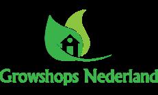 Growshops Nederland